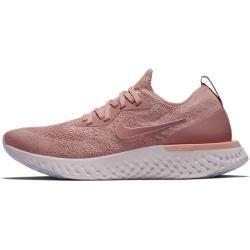 Photo of Nike Epic React Flyknit 1 Damen-Laufschuh – Pink NikeNike
