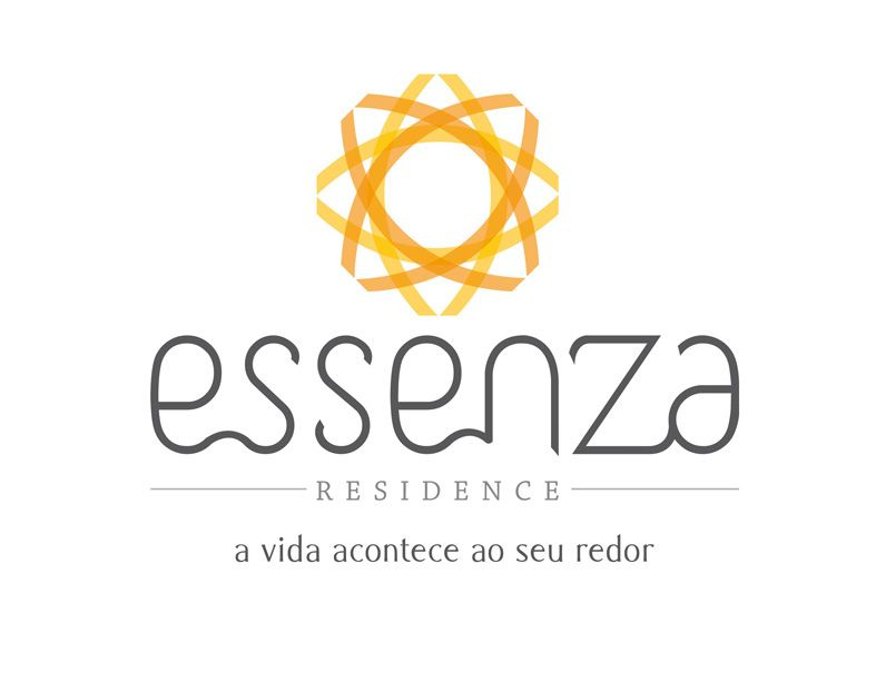 Marca Essenza Residence