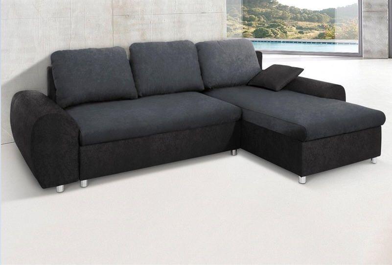 Canapé Convertible More Méridienne Soldes Et Modulable Sit D'angle IH9WED2