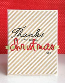 KandRdesigns: 12 Kits Of Occasions {December}