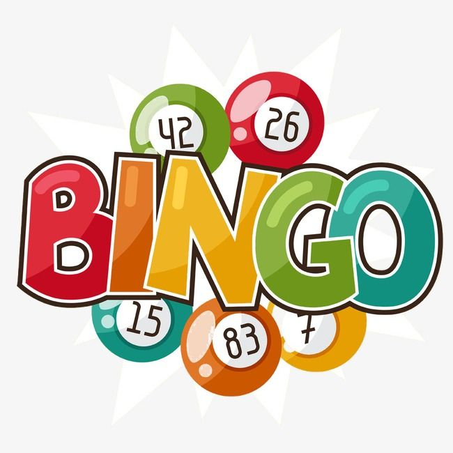 Digital Ball Bingo Bingo Lotto Lottery Ticket Png And Vector With Transparent Background For Free Download Game Night Ideas Family Family Game Night Family Games