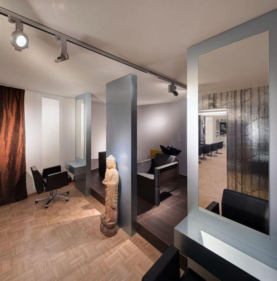 spa interior design concept - 1000+ images about beauty salon + spa on Pinterest Salon design ...