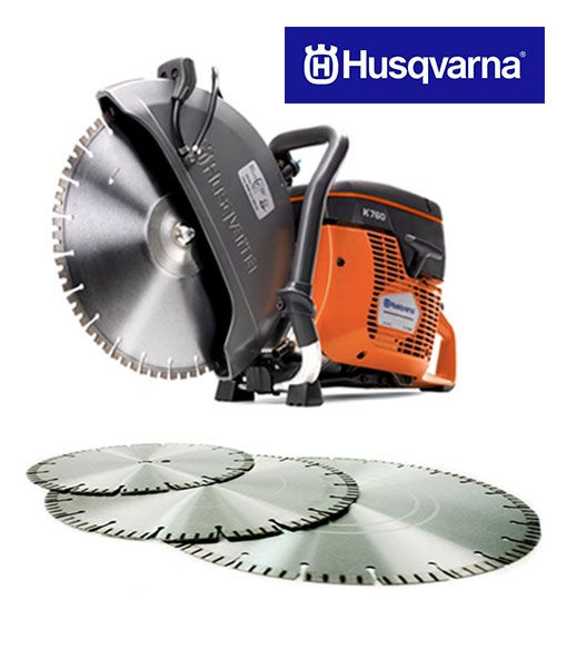 Pin On Hot Saw Deals
