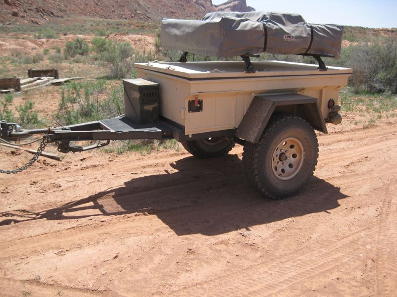 attachment php (800×600) | Trailers/Campers | Overland
