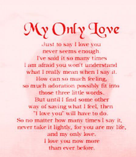 Native American Anniversary Poems Peoms Of Love Us Love You Quotes For Him Love Poems For