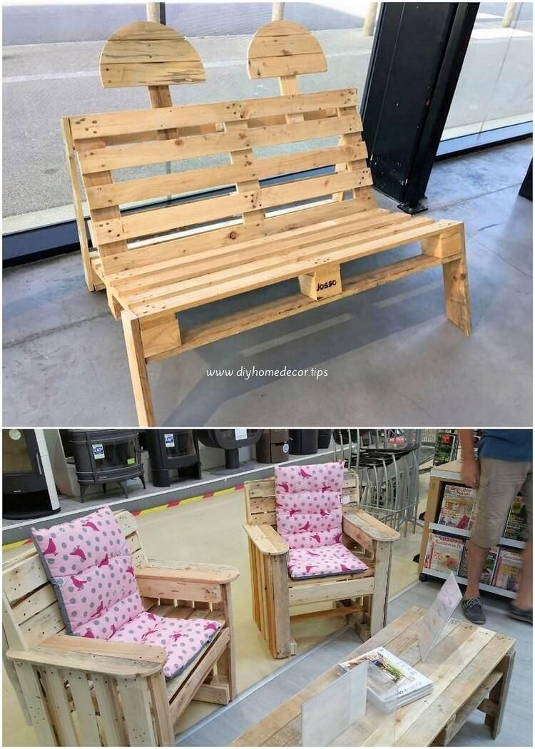 cool diy furniture set. Cool Diy Furniture Set. This Is What Image Of Outdoor Set