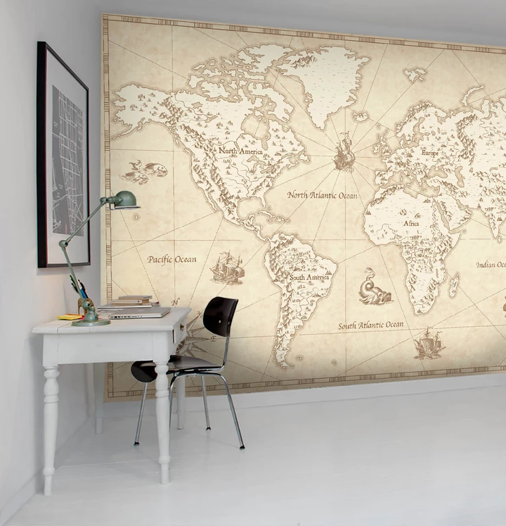 Download 3d Wallpaper Download For Mobile Hd New 3d Wallpaper Download For Mobile Download Do Abstract Art Wallpaper Art Wallpaper 3d Wallpaper For Laptop
