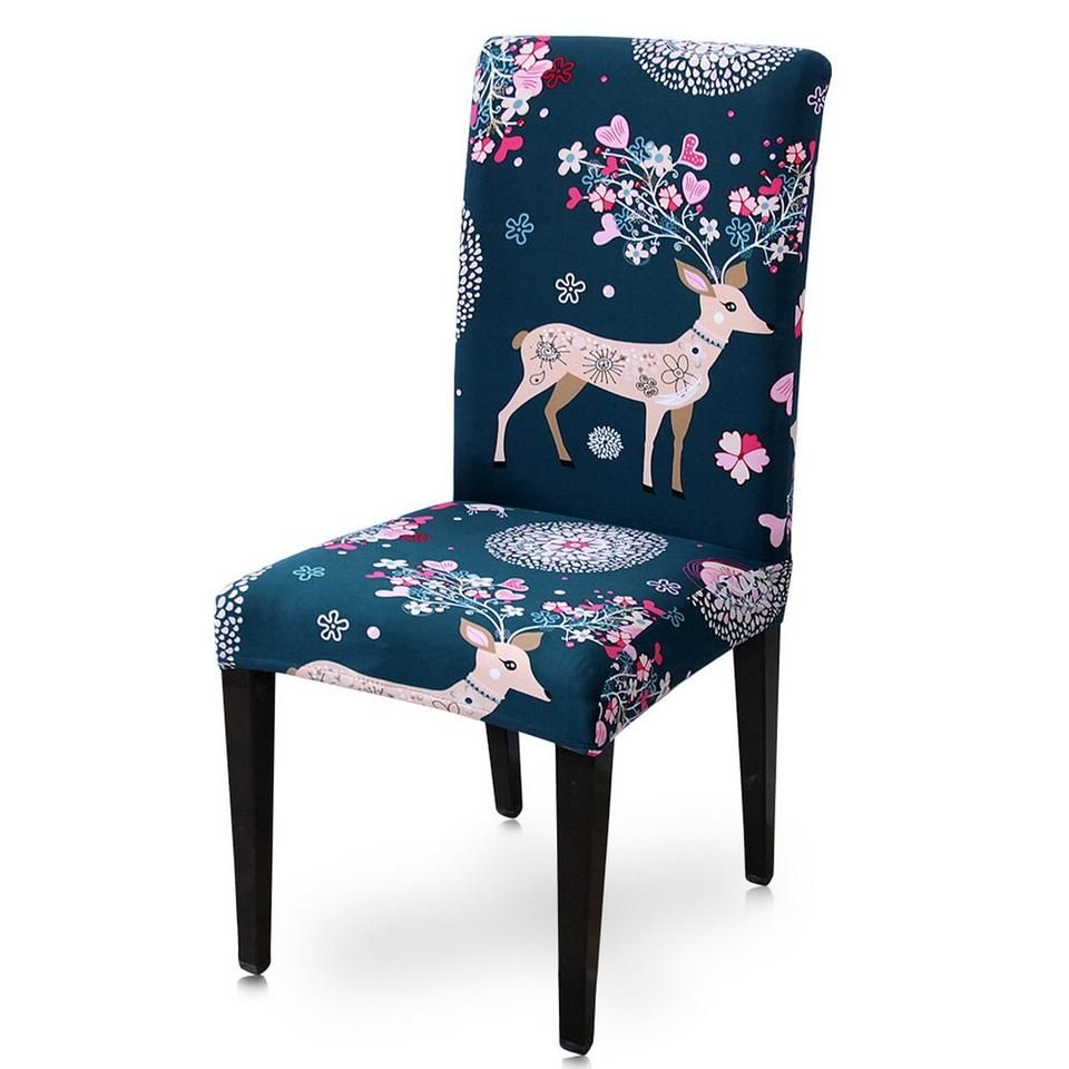 dining room chair seat covers for chairs with arms