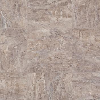 Mannington Mirage Oasis Fiberglass Flooring Alt423 Luxury Vinyl Luxury Vinyl Tile Vinyl Sheet Flooring