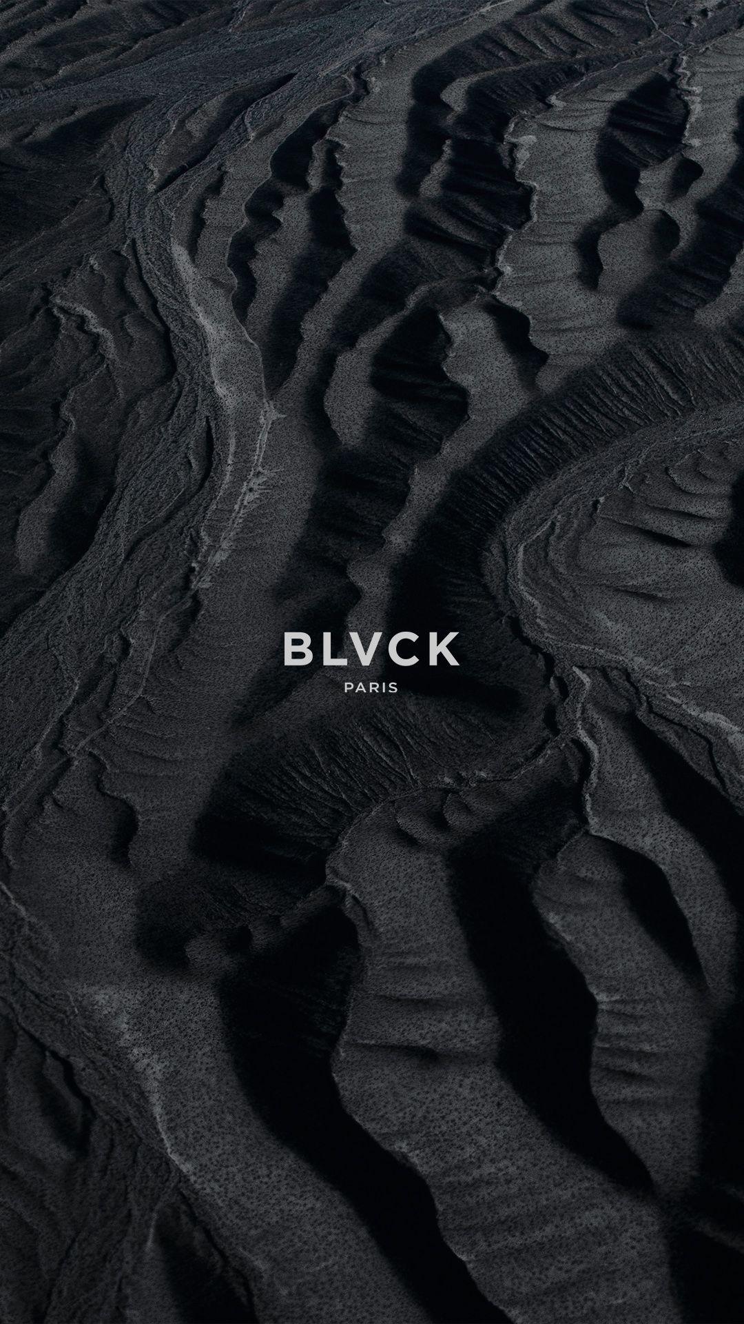 Black Desert Wallpaper Temnye Risunki Matovyj Chernyj Risunki