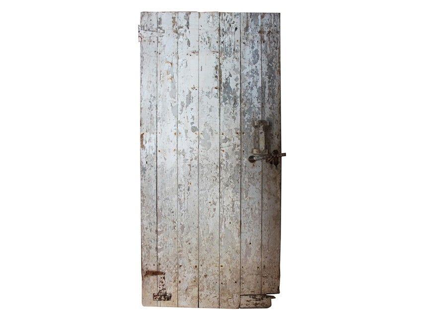 Antique Barn Doors For Sale - Antique Barn Doors For Sale Antique Furniture - Antique Barn Doors For Sale Antique Furniture