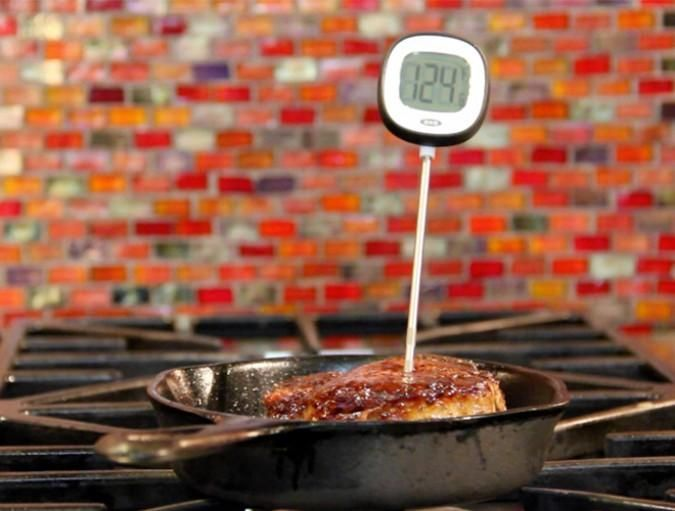 Kitchen gadgets that make cooking easier