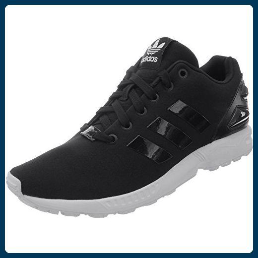 buy adidas zx flux schwarz herren 42 90ed5 c1612