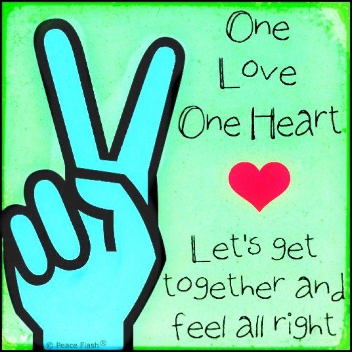 Imagine | peaceflash.org