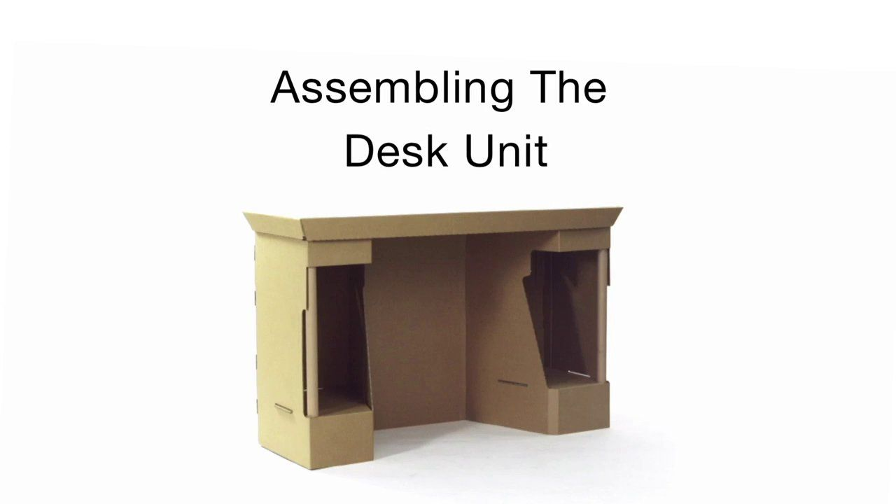 oristand converter standing sit s here desk workstation view dimensions a drawing stand of cardboard