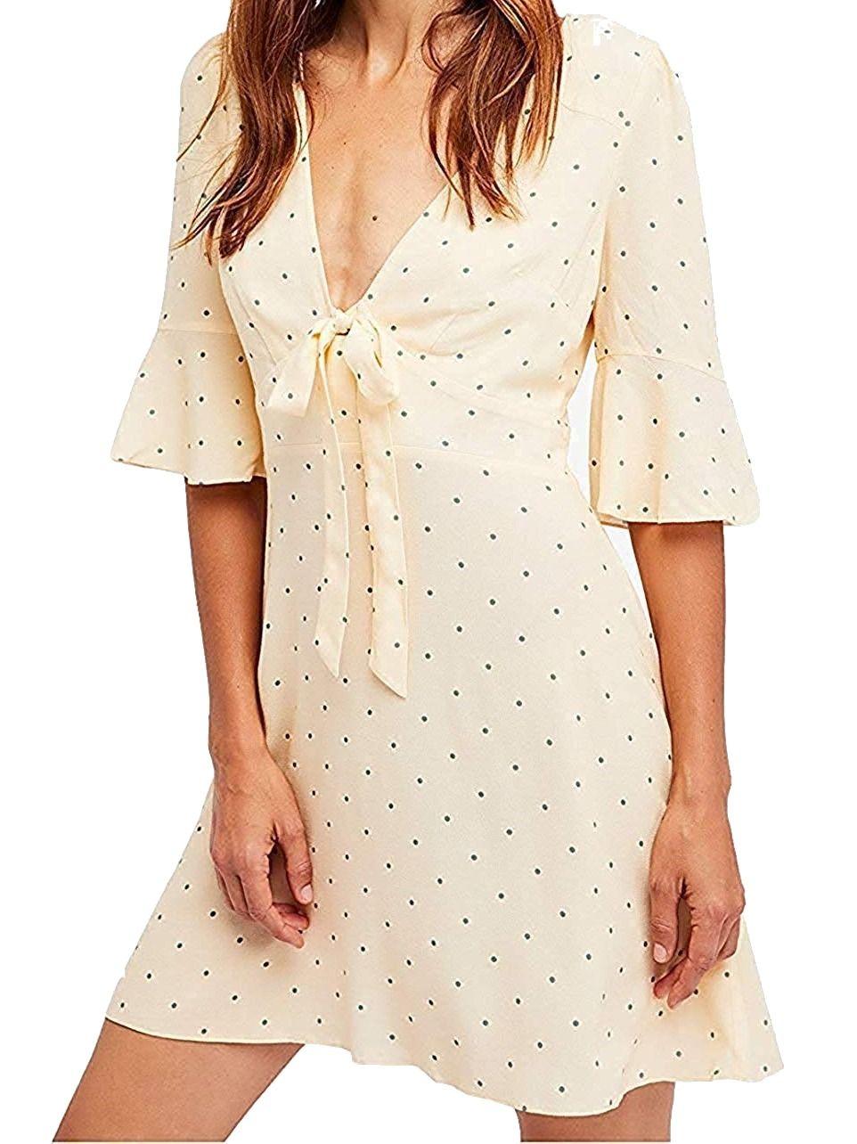 Free People Free People Womens All Yours Mini Dress Walmart Com Women S Fashion Dresses Dresses Fashion [ 1284 x 962 Pixel ]