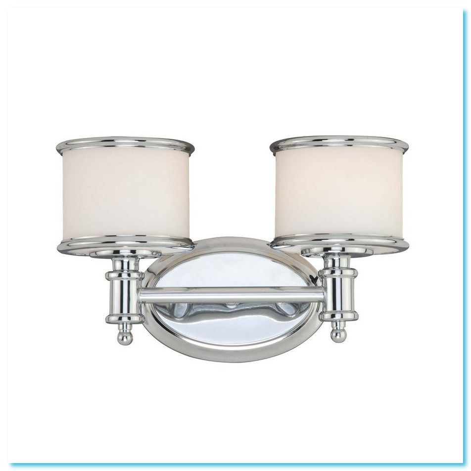 70 Reference Of Vanity Light Fixtures Chrome Vanity Lighting Chrome Light Fixture Bathroom Vanity Lighting