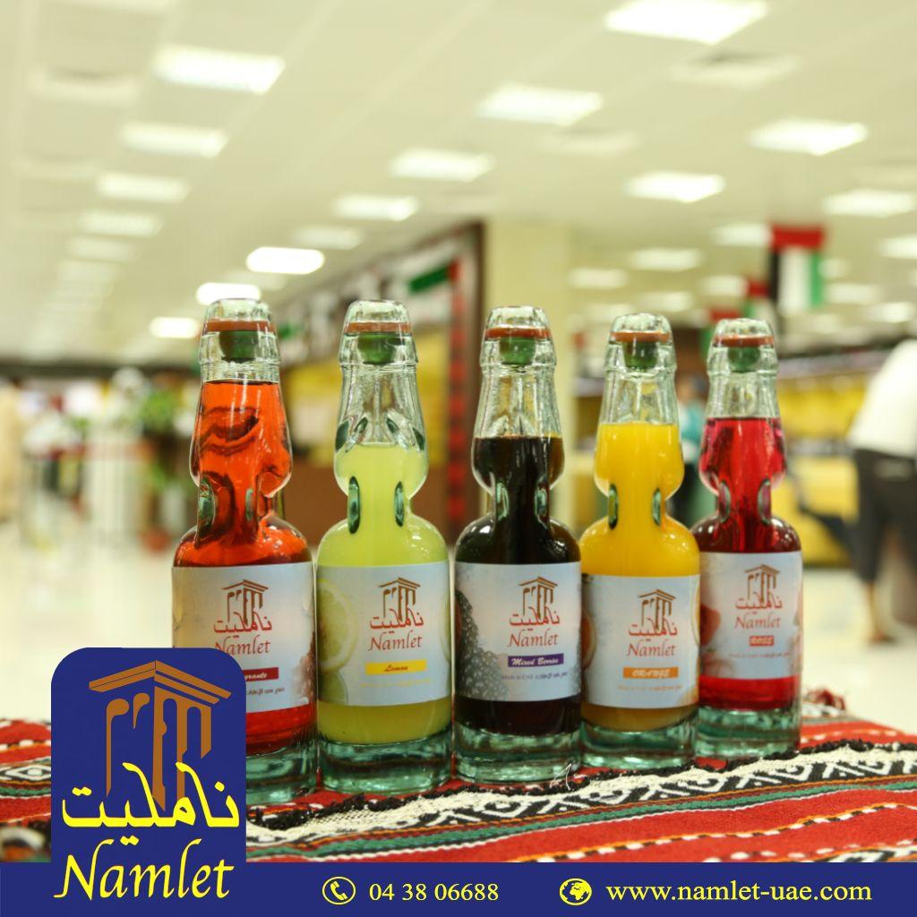 يسميه البعض بوتيلة وآخرون طاش ما طاش هذا هو عصير نامليت الاتحاد الوطني ترام دبي الامارات دبي الخليج العربي عصير Wine Bottle Rose Wine Bottle Bottle