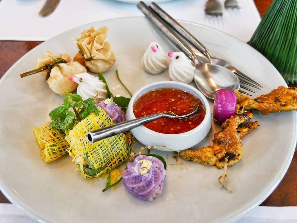 Where To Eat in Bangkok - 10 of the Best Places | Eat ...