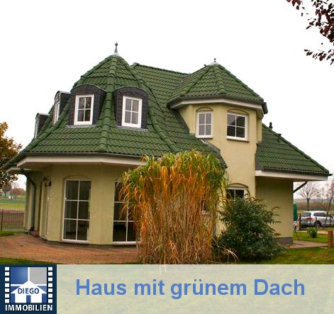 Diego Immobilien wie ungewöhnlich ein grünes dach http diego immobilien de