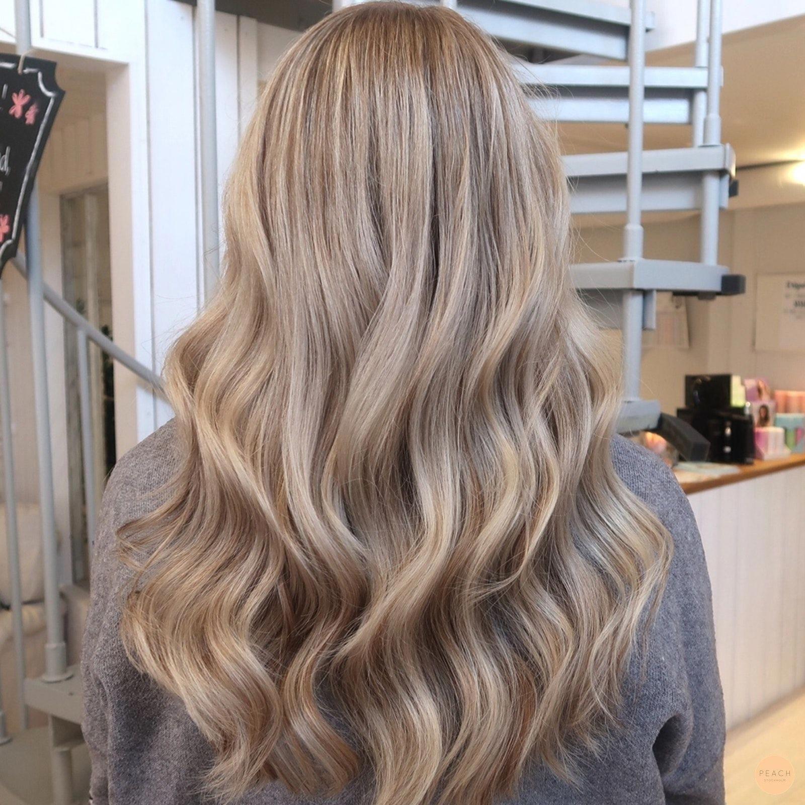 Photo of #hairstyle ideas short bob #bridal hairstyle ideas reception #hairstyle ideas bl…