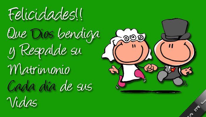 Mensajes Para Aniversario De Bodas: Felicitaciones-por-aniversario ...