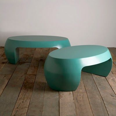 Coffee Table 1st Dibs Coffee Table Furniture Decor Cool Tables