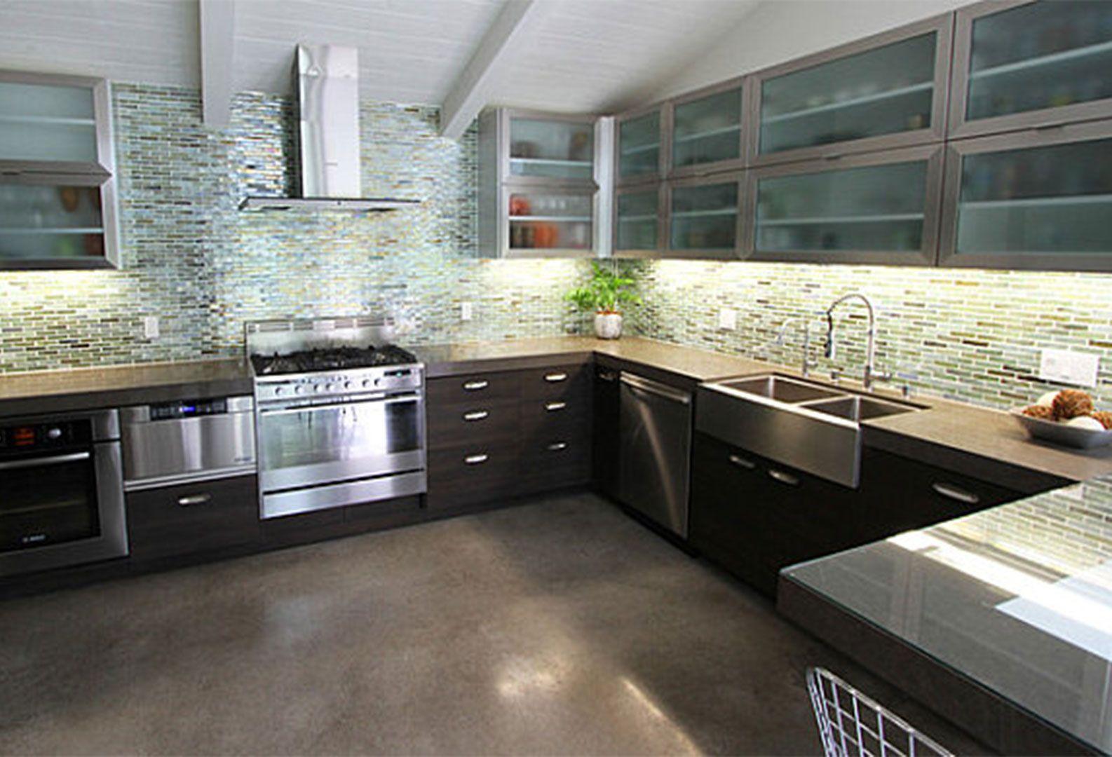 Terrific | Home Decor Ideas | Pinterest | Modern kitchen cabinets ...