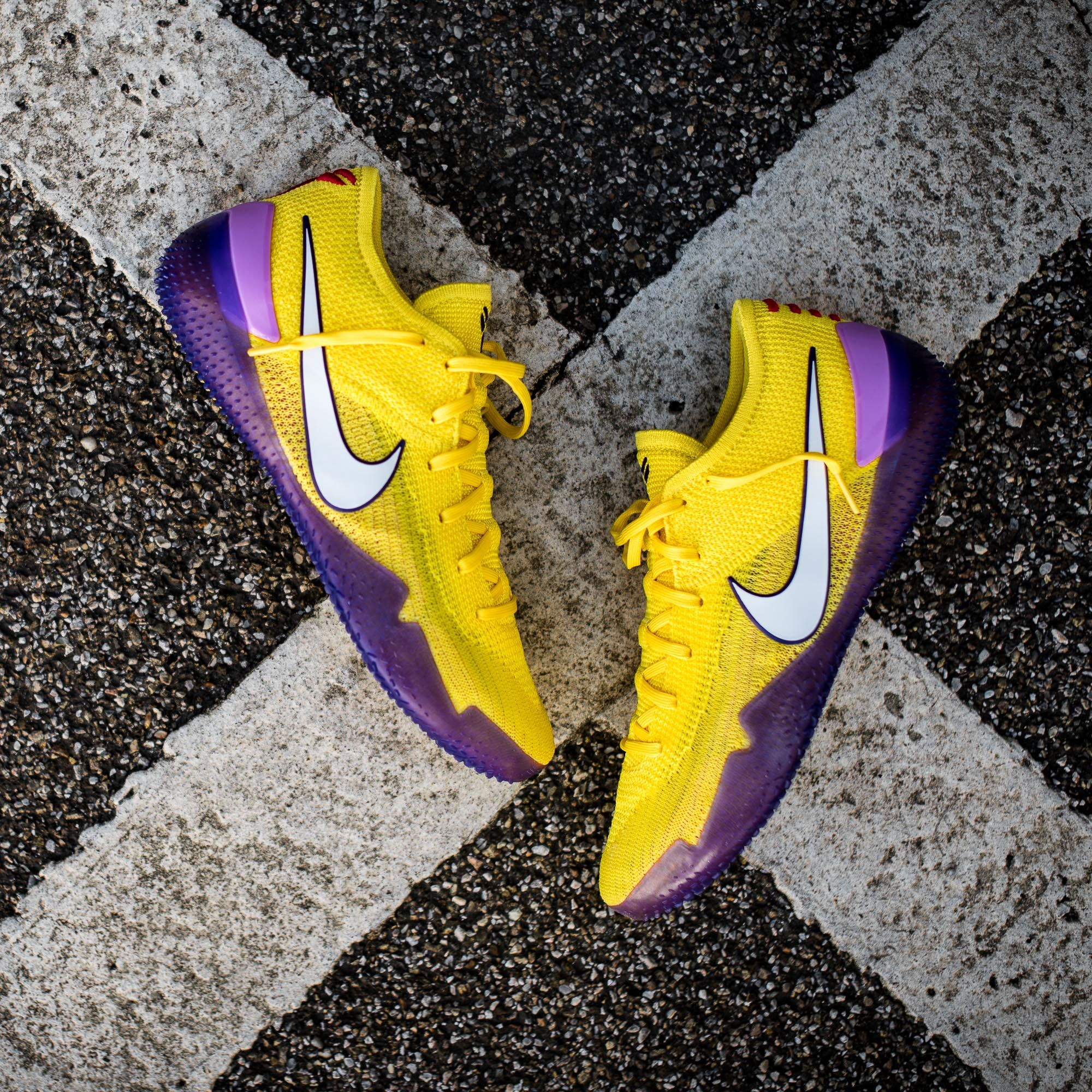 b0198bee3e6b The Kobe AD NXT 360
