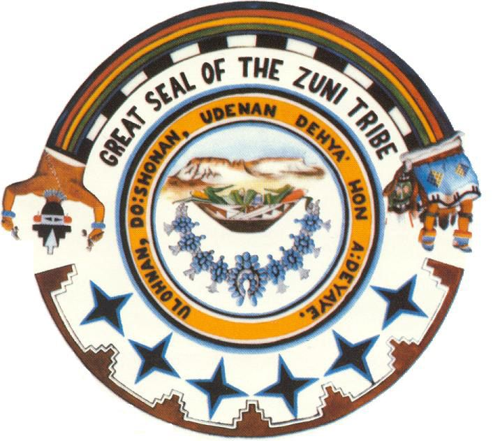 zuni indian Wondering what makes zuni indian jewelry so special learn about the history and where to get zuni indian jewelry right here.