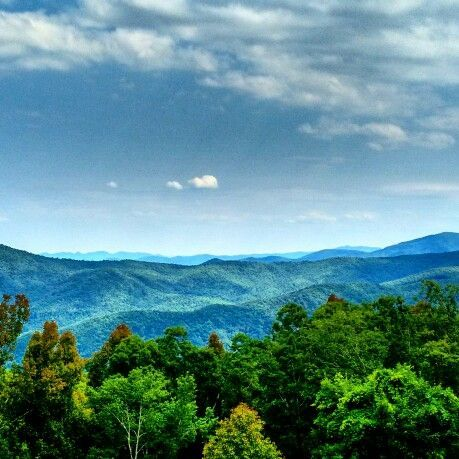 Blueridge Parkway. Little Switzerland North Carolina #blueridgeparkway Blueridge Parkway. Little Switzerland North Carolina #blueridgeparkway