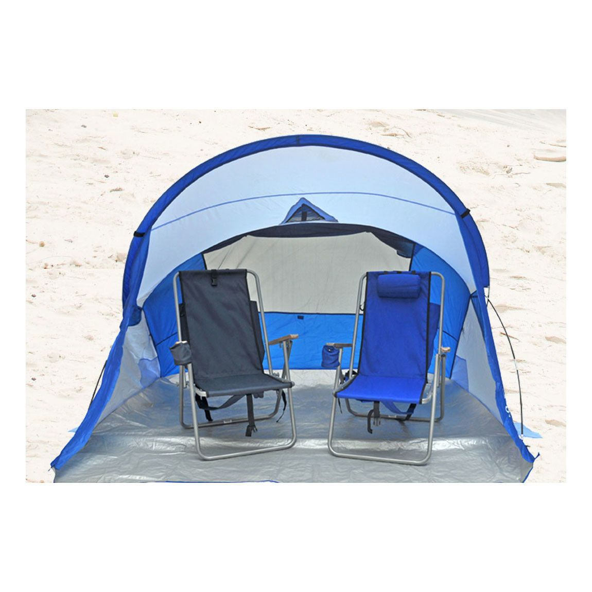 Deluxe Lightweight 2 Person Tent with Carry Bag  sc 1 st  Pinterest & Deluxe Lightweight 2 Person Tent with Carry Bag | Backpack Tents ...