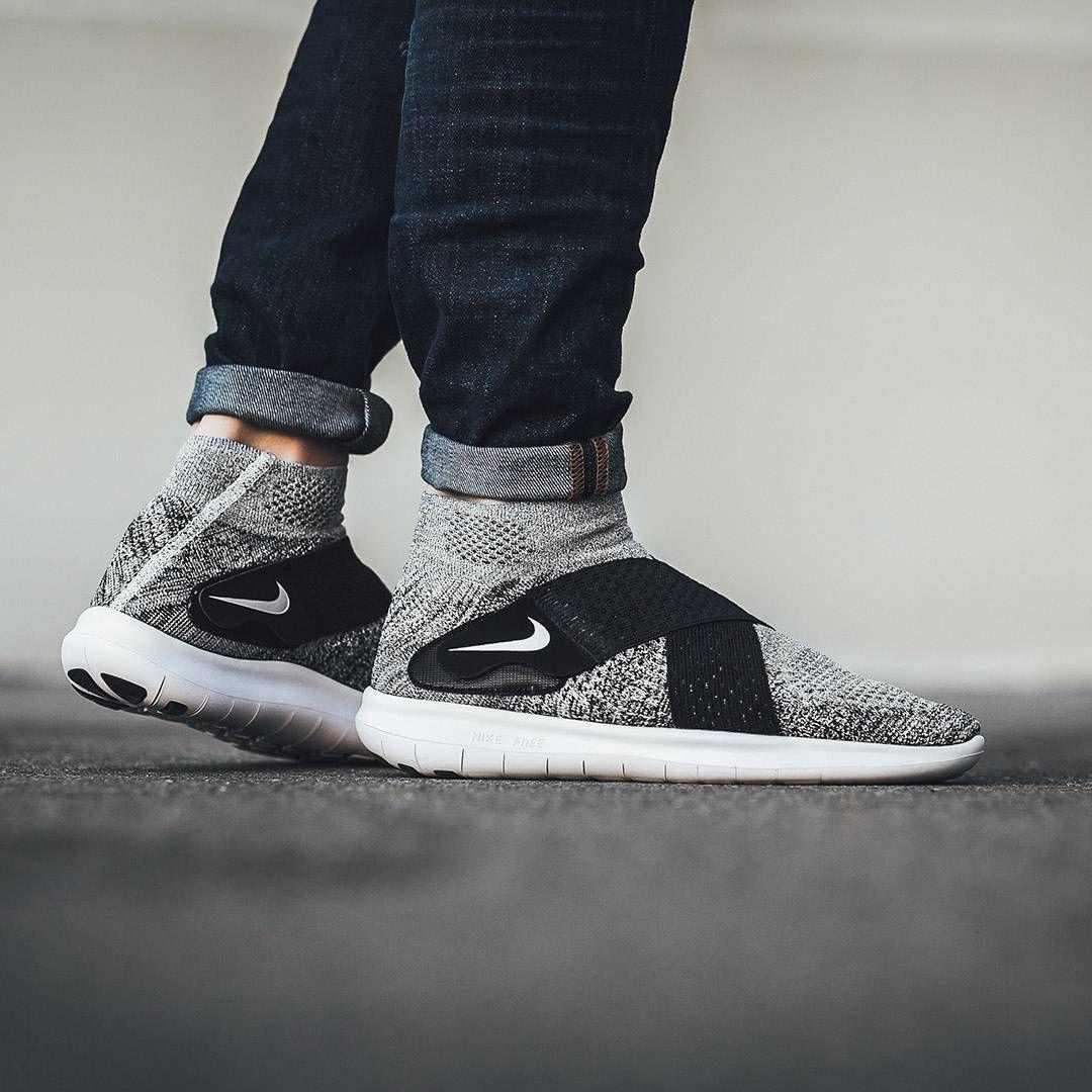 Nike Sneaker Flyknit Gratuit Nouvelles Instagram