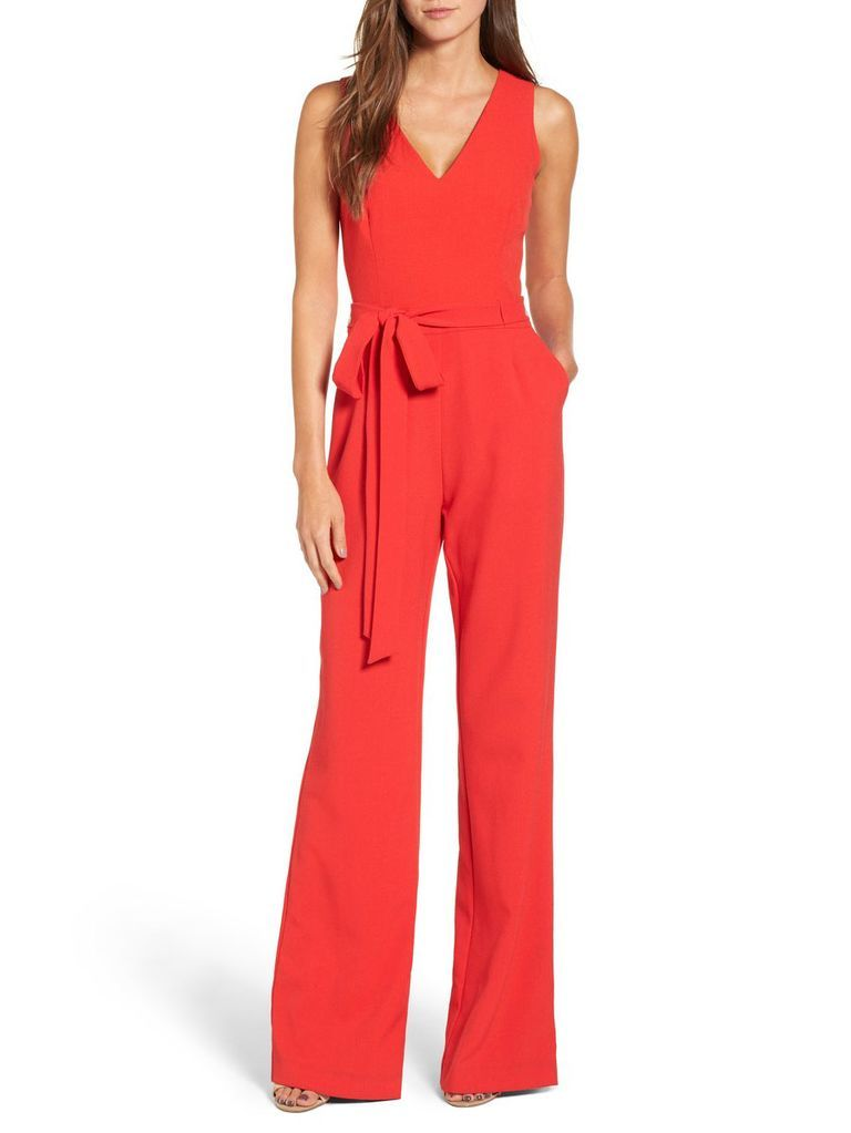 35 Cool And Dressy Jumpsuits For Wedding Guests Jumpsuit Dressy Dressy Jumpsuit Wedding Classy Jumpsuit