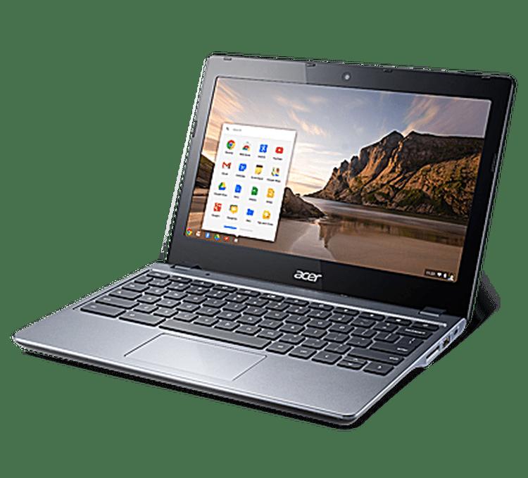 Acer C720 vs. Samsung 3 Chromebook Chromebook, Samsung, Acer