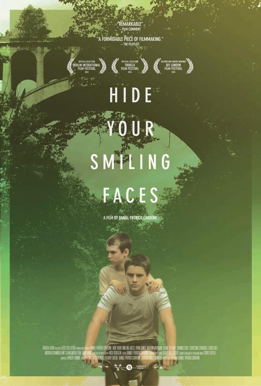 Pin by Hana Koubková on Holiday Cheer Smile face, Movie