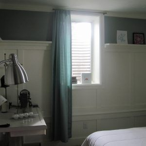 Window Coverings For Small Bedroom Windows