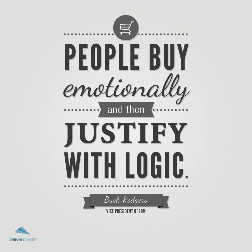 Ibm Quote Marketing Philosophies Graphically Designedquotebuck Rodgers .