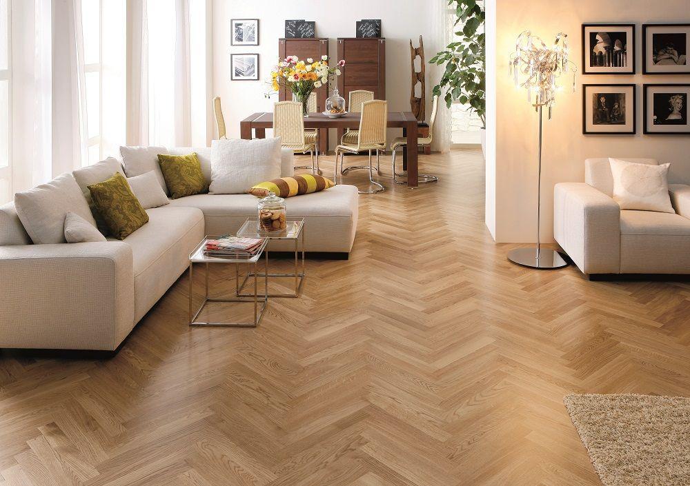 530948 haro parkett stab allegro eiche trend sunprotect lackiert haro parkett stab allegro. Black Bedroom Furniture Sets. Home Design Ideas