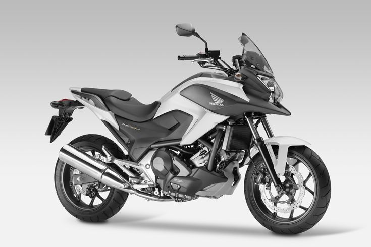 honda ncx 750 abs bike new pinterest honda dream cars and cars. Black Bedroom Furniture Sets. Home Design Ideas