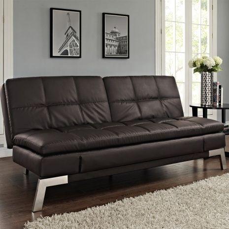 Pleasant Sofa Bed Costco Home Decor 88 Machost Co Dining Chair Design Ideas Machostcouk