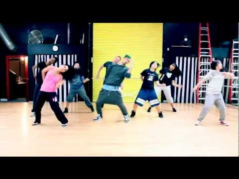 DO THE HARLEM SHAKE! Baauer Dance Choreography | Original Routine & Parody Compilation by Matt Steffanina & Dana Alexa | Learn this HARLEM SHAKE dance w/ our step-by-step tutorial here: http://youtu.be/294tNJRZ-fw    Big shoutout to our AWESOME students at Athletic Garage in Pasadena!!  We love teaching you guys every week.  Thanks for doing this ...