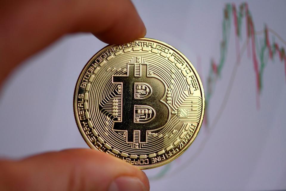 arka bitcoin
