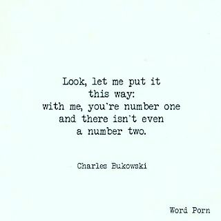www.bukowskigivesmelife.com/shop.html From @misstrivedi - All aboard the feels train.  #thatkindofnight #numberone #poetryporn #Books #BookWorm #GreatReads #IndieThursday #MustRead #Novel #Paperbacks #Storytelling #WhatToRead #WritingPrompt #StoryStarter #WordAThon #Creativity #FridayReads #BookGiveaway #MustRead #LitChat #StoryFriday #MustRead #FreeDownload #Kindle #Nook #WritingTip #Bukowski #BukowskiGivesMeLife #CharlesBukowski www.bukowskigivesmelife.com/shop.html