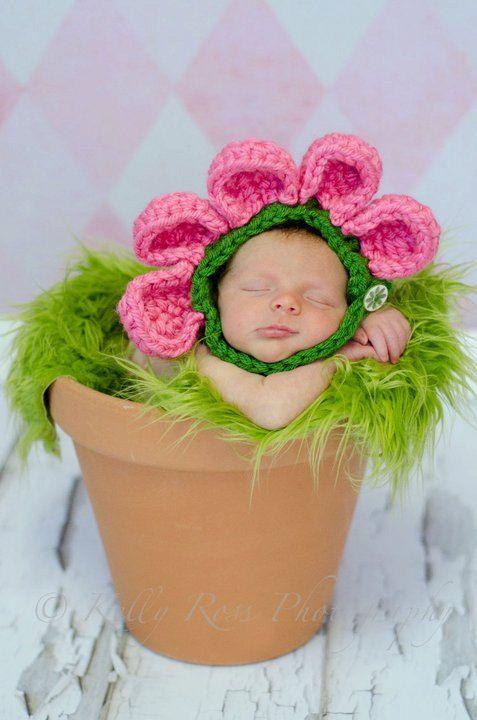 adorable... not pattern | Yarn/Baby | Pinterest | Frühlingskränze ...