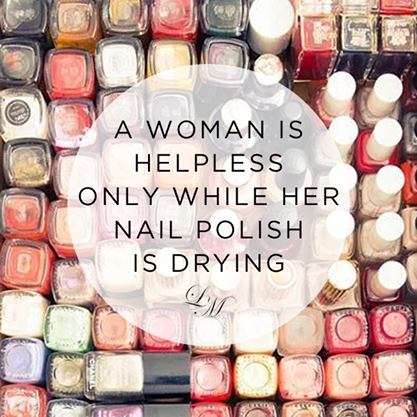 #LittleMistress #Quote #QOTD