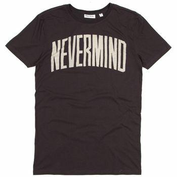 Rhythm - Nevermind - Mens T Shirt