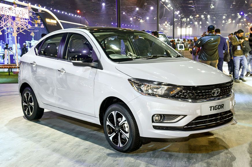 Tata Motors Chinese Suppliers Gradually Resuming Operations In