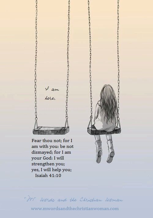 Pin on Depression quotes