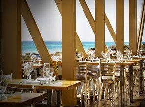 Watercolor Inn Resort Santa Rosa Beach Fla Watercolor Inn